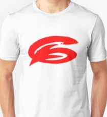 Beatnuts logo only T-Shirt