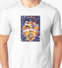 Animaniacs T-Shirt