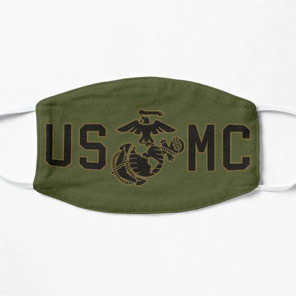 United States Marine Corps Mask