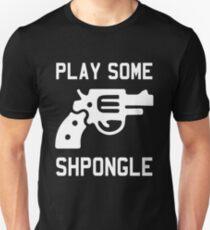 Shpongle T-Shirt