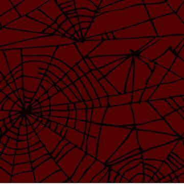 Counter-Strike: Global Offensive (CS:GO) Crimson Web by HiImpactDolphin