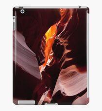 Velvet Rock iPad Case/Skin