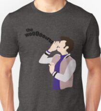 The WooOorst Unisex T-Shirt