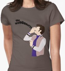The WooOorst T-Shirt