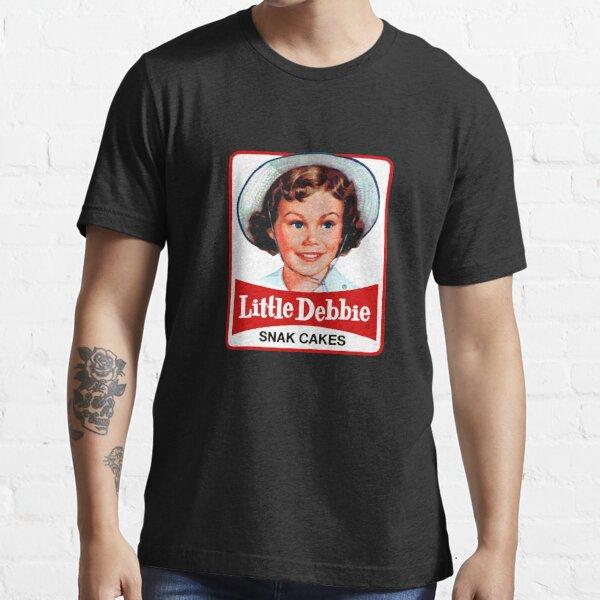 AB Little Debbie Essential T-Shirt