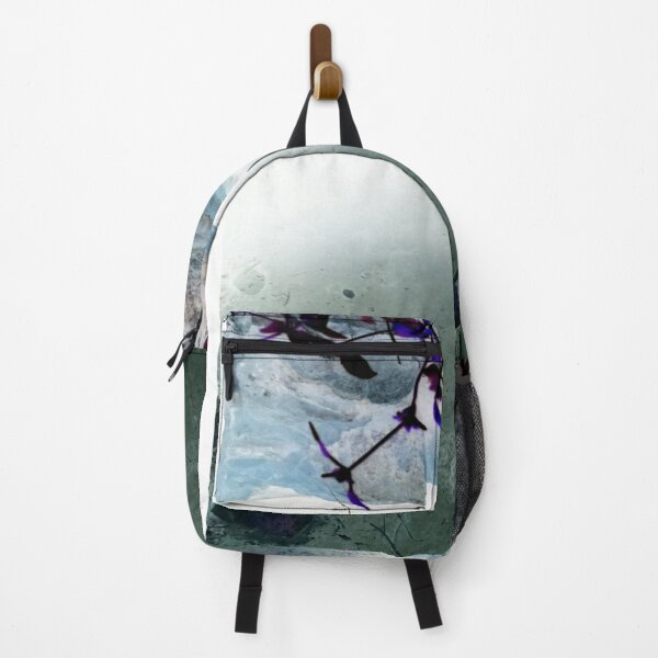 Cavey water Backpack