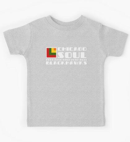 Hawks Legacy Kids Clothes