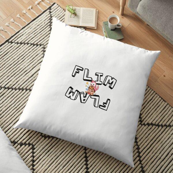 Funny Roblox Memes Clean 9 Roblox Memes Roblox Flamingo Flamingo Youtube Flim Flam Roblox Albert Albertsstuff Still Chill Funny Meme Jayingee Floor Pillow By Goldendove Redbubble
