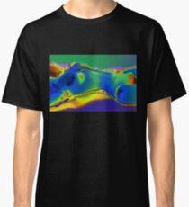 Just Gelling Classic T-Shirt