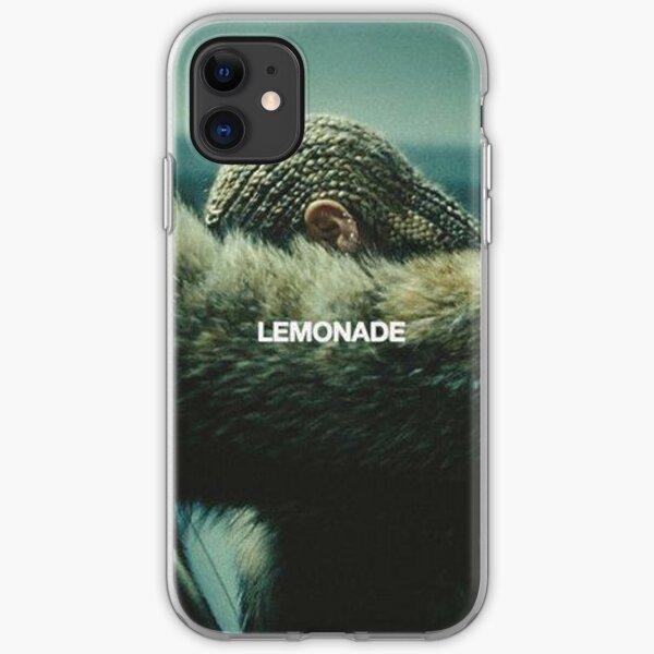Lemonade Album iPhone cases & covers | Redbubble