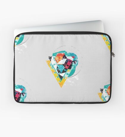 Sortiment 1 Laptoptasche