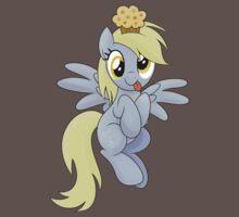 Derpy Muffins Shirt (My Little Pony: Friendship is Magic) | Unisex T-Shirt
