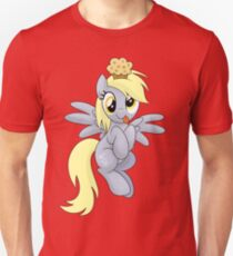 Derpy Muffins Shirt (My Little Pony: Friendship is Magic) T-Shirt