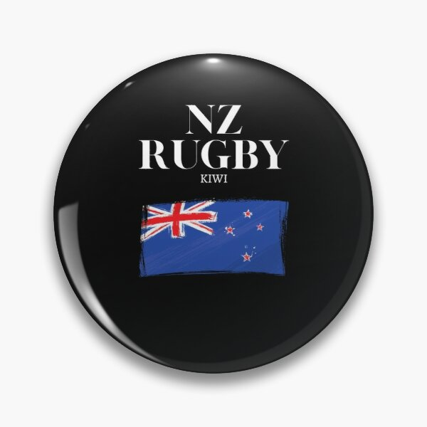 Rugby Boy Pins And Buttons Redbubble