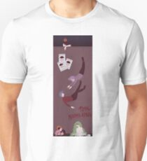Total Annihilation  Unisex T-Shirt