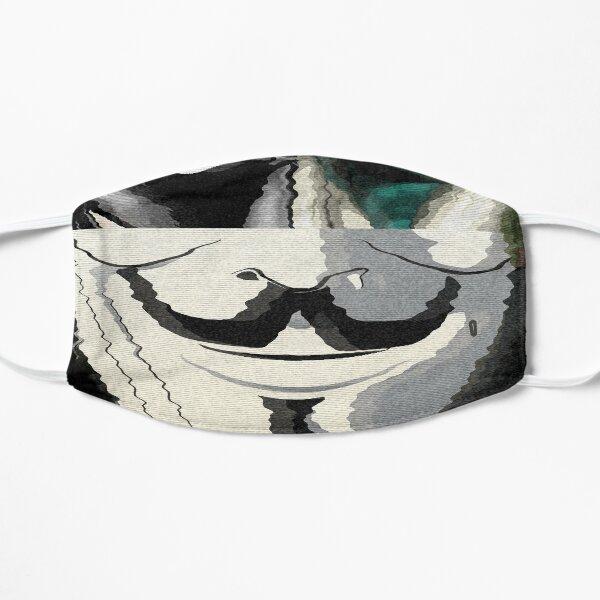 Tricking the Algorithm Mask