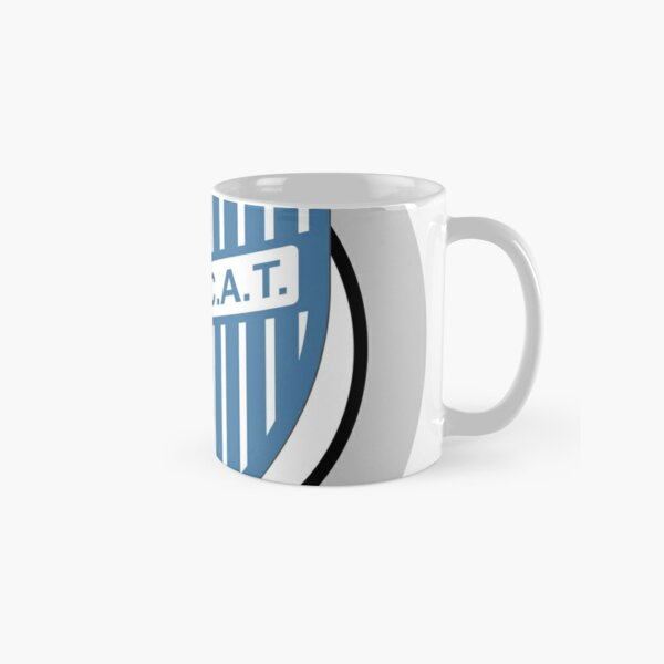 Godoy Mugs Redbubble