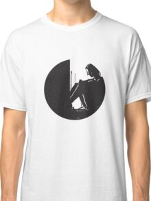 Mathilda Leon: The Professional Classic T-Shirt
