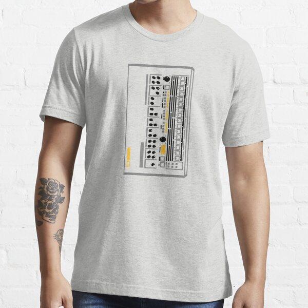 LFOs: the 909 Essential T-Shirt
