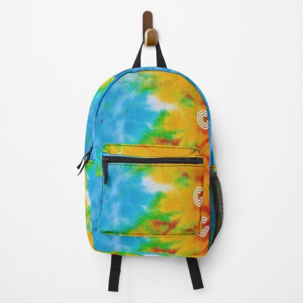 CCS BandR TD Backpack