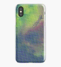 Animal Collective Case iPhone Case