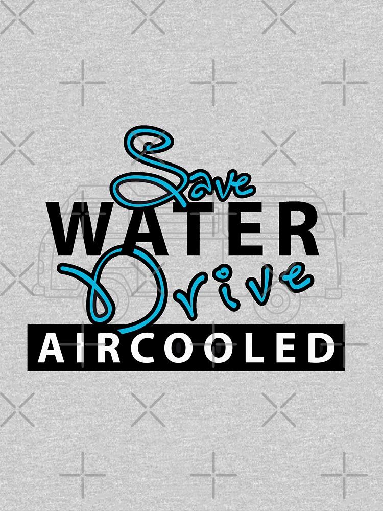 save water by oldiescie