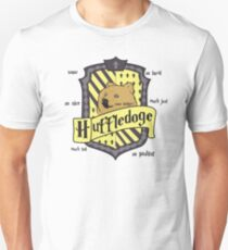 Huffledoge T-Shirt