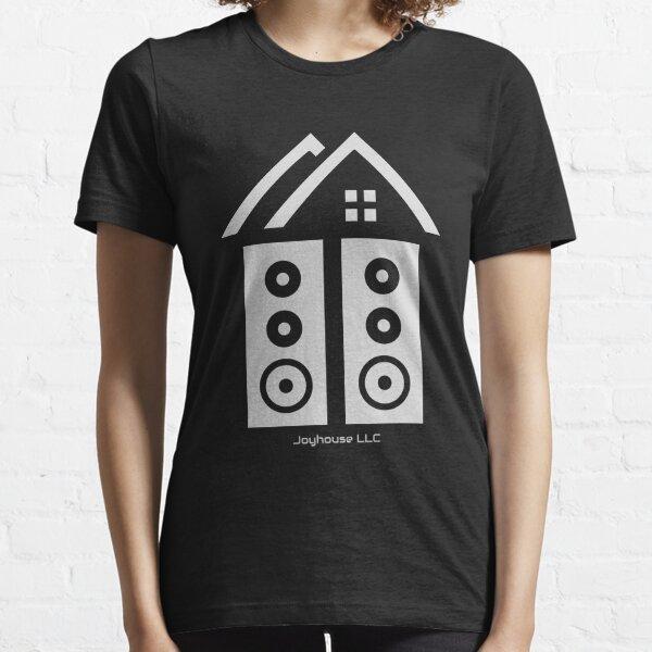JoyHouse LLC Essential T-Shirt
