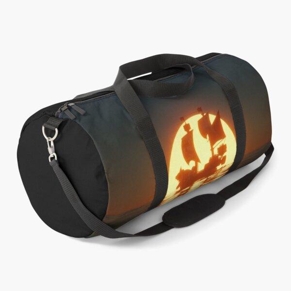 Thousand Sunny Duffle Bag