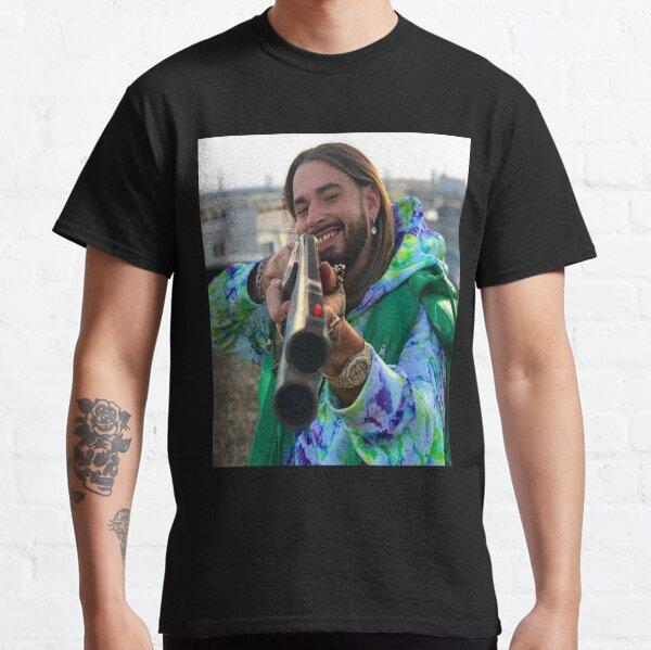 SCH T-shirt classique
