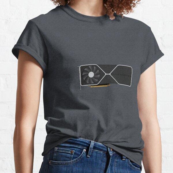 RTX 3000 Classic T-Shirt