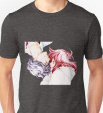 Ao haru ride T-Shirt