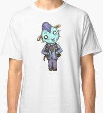 Maurice Classic T-Shirt