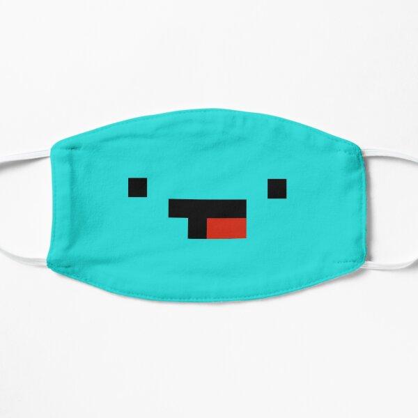 Skeppy Derp Face Mask