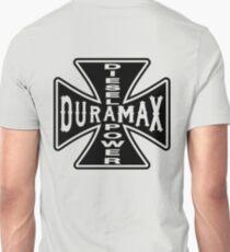Duramax Power T-Shirt