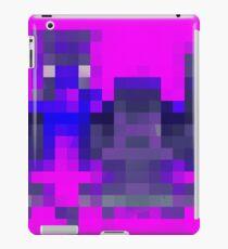Dark Knight  iPad Case/Skin