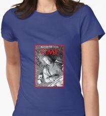The Big Lebowski - Are you a Lebowski Achiever? T-Shirt