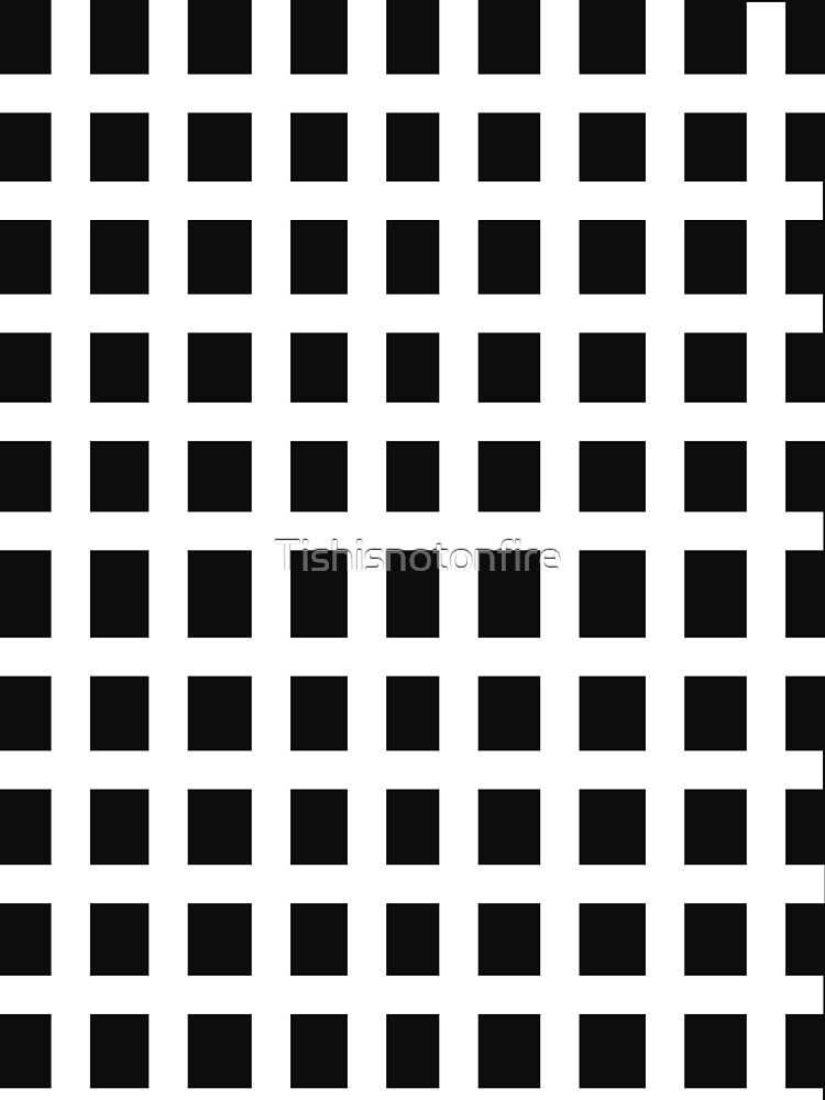 Transparent Grid Background by Tishisnotonfire