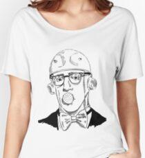 Woody Allen's Sleeper Women's Relaxed Fit T-Shirt