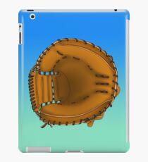 mitt iPad Case/Skin