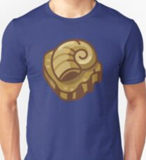 Almighty Helix Fossil Unisex T-Shirt