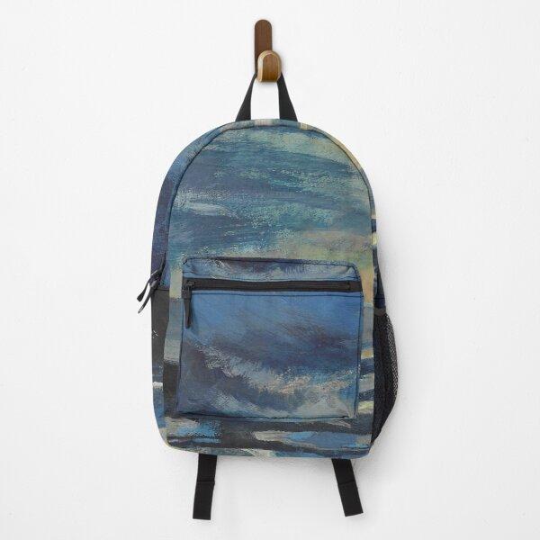 Sunset II Backpack