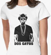 Dos Gatos T-Shirt