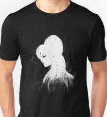 Back to Black Unisex T-Shirt