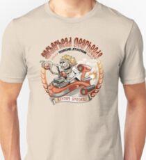 Luke Fink T-Shirt