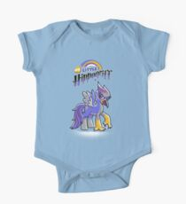 My Little Hippogriff One Piece - Short Sleeve