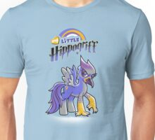 My Little Hippogriff Unisex T-Shirt