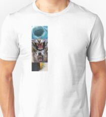 Apex Predators T-Shirt