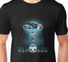 The Renegade Unisex T-Shirt