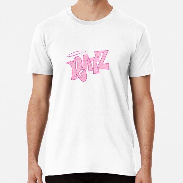 Ratz und rübe t shirt